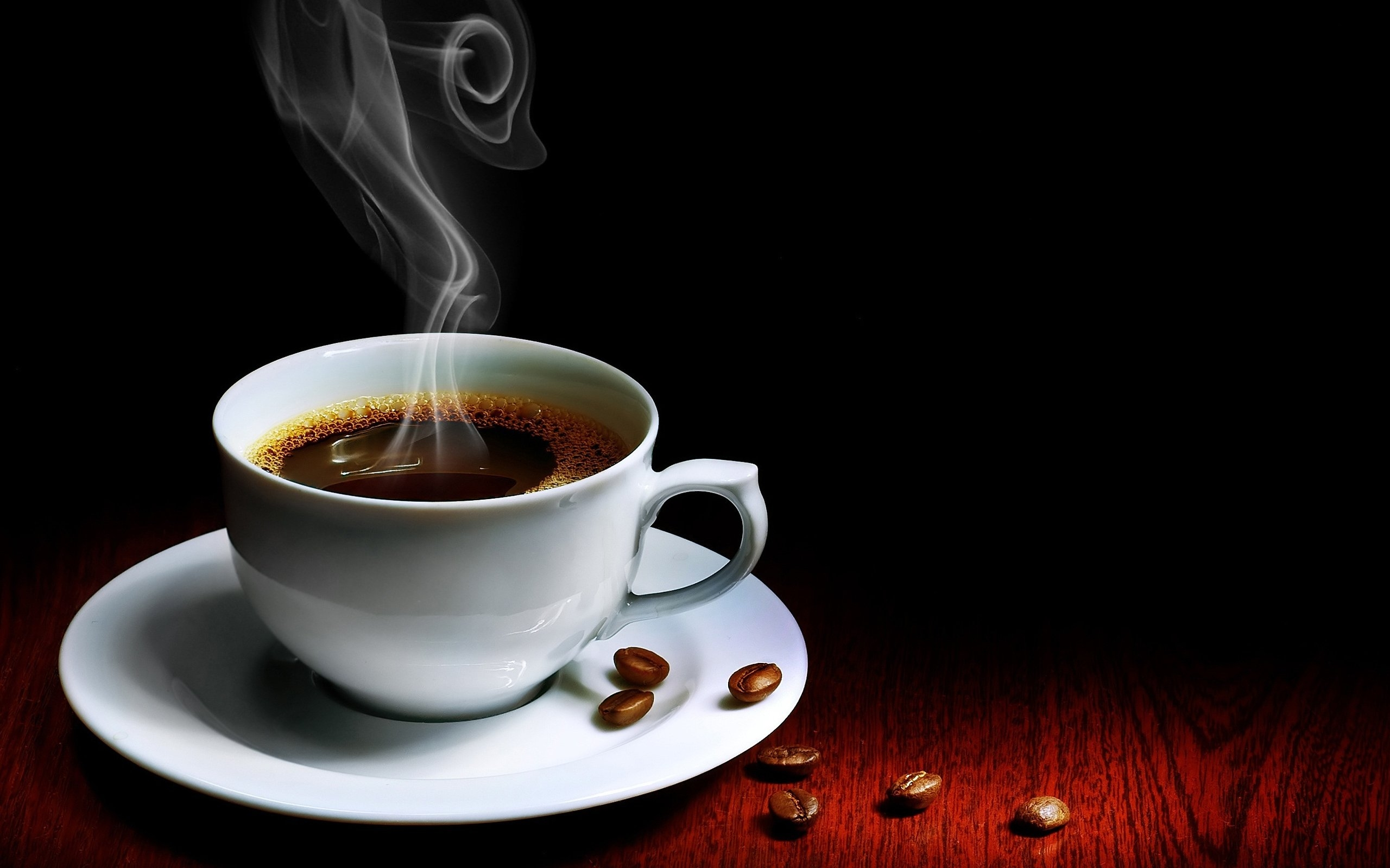 cup-of-coffee-wallpapers_24862_2560x16002.jpg?width=400